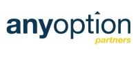 Name:  anyoption_partners.jpg Views: 327 Size:  23.7 KB