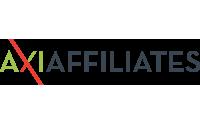 Name:  AxiAffiliates_200x125px.png Views: 136 Size:  5.3 KB
