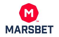 Name:  marsbet-200x125.jpg Views: 38 Size:  7.0 KB
