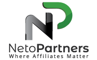 Name:  netopartners.png Views: 70 Size:  8.3 KB