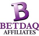 Name:  betdaq_affiliates.jpg Views: 503 Size:  45.0 KB