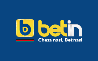 Name:  betin_kenya_affiliates.png Views: 171 Size:  7.1 KB