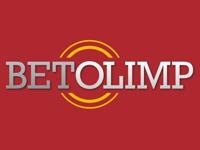 Name:  betolimp_affiliates.jpg Views: 83 Size:  23.9 KB