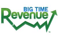 Name:  big_time_revenue.png Views: 214 Size:  15.2 KB