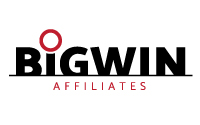 Name:  bigwin_affiliates.jpg