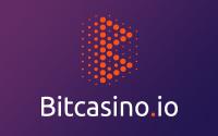 Name:  bitcasino_affiliates.jpg