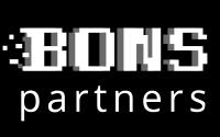 Name:  bons_partners.jpg Views: 40 Size:  10.1 KB