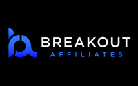 Name:  breakout_affiliates.png