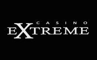 Name:  casino_extreme_affiliates.png