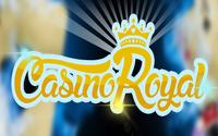 Name:  casino_royal_affiliate_program.png Views: 384 Size:  49.2 KB