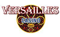 Name:  casino_versailles_affiliates.jpg Views: 259 Size:  49.7 KB