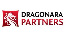 Name:  dragonara_partners.jpg Views: 168 Size:  37.6 KB