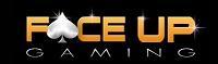 Name:  face_up_gaming_affiliates.jpg Views: 220 Size:  6.6 KB
