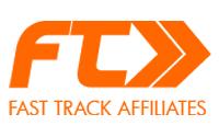 Name:  fast_track_affiliates.jpg Views: 199 Size:  22.0 KB