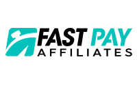 Name:  fastpay_affiliates.jpg