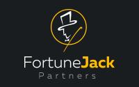 Name:  fortunejack_affiliate_program.jpg Views: 304 Size:  14.6 KB