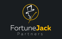 Name:  fortunejack_affiliate_program.jpg