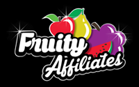 Name:  fruity_affiliates.png Views: 362 Size:  23.4 KB