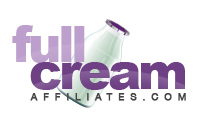 Name:  full_cream_affiliates.jpg Views: 251 Size:  11.7 KB