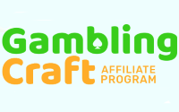 Name:  gambling_craft.png