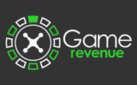 Name:  game_revenue.png Views: 94 Size:  15.3 KB