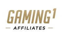 Name:  gaming1_affiliates.png