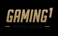 Name:  gaming1_affiliates.png Views: 231 Size:  6.4 KB