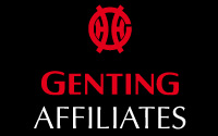 Name:  gentingAffiliates-200x125.jpg Views: 89 Size:  8.5 KB