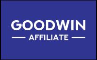 Name:  goodwin_affiliates.png Views: 93 Size:  5.4 KB