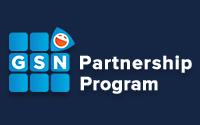 Name:  gsn_partnership_program.jpg Views: 99 Size:  13.3 KB