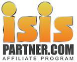 Name:  isis_partner_affiliate_program.jpg Views: 212 Size:  5.8 KB