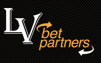 Name:  lvbet_partners.png Views: 373 Size:  36.1 KB