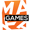Name:  makagames_affiliate_program.png