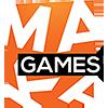 Name:  makagames_affiliate_program.png Views: 270 Size:  11.4 KB