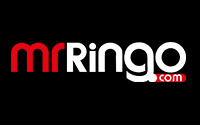 Name:  mr_ringo_affiliates.jpg Views: 281 Size:  6.3 KB