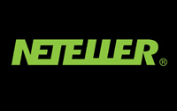 Name:  NetellerAffiliates-Logo-200x125.jpg Views: 5439 Size:  11.0 KB