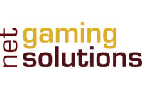 Name:  netgaming_solutions.jpg Views: 284 Size:  23.6 KB