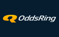 Name:  oddsring_affiliates.jpg Views: 204 Size:  18.6 KB