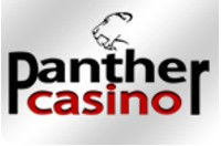 Name:  panther_casino_affiliate_program.jpg