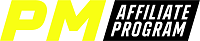 Name:  parimatch_affiliates.png Views: 398 Size:  6.1 KB