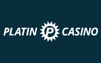 Name:  platin_casino_affiliates.jpg
