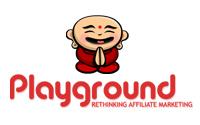 Name:  playground_affiliates.jpg Views: 238 Size:  13.8 KB