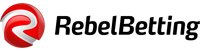 Name:  rebelbetting_partners.png