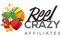 Name:  reel_crazy_affiliates.png Views: 106 Size:  19.9 KB