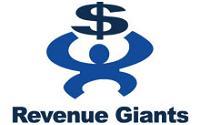 Name:  revenue_giants.jpg Views: 342 Size:  5.4 KB