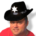 Name:  anthony-the-sheriff.jpg Views: 159 Size:  14.4 KB