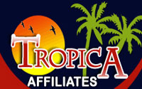 Name:  tropica_aff_200x125.jpg Views: 175 Size:  12.0 KB