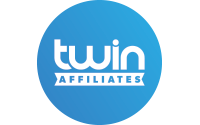 Name:  twin_affiliates.png Views: 188 Size:  8.8 KB
