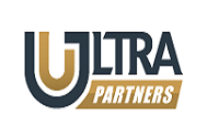 Name:  ultra_partners.png