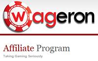 Name:  wageron_affiliate_program.jpg Views: 135 Size:  46.5 KB